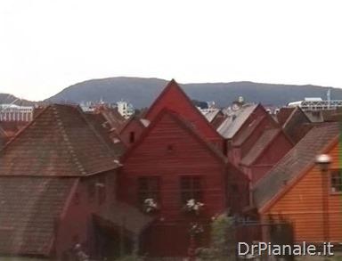 1994_0808_Bergen_501