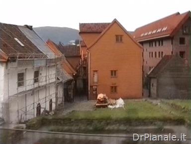 1994_0808_Bergen_502