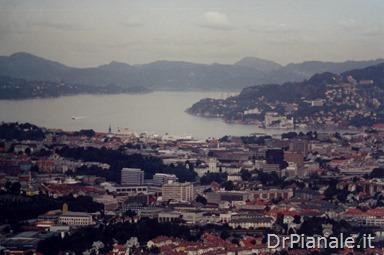 1994_0808_Bergen_504