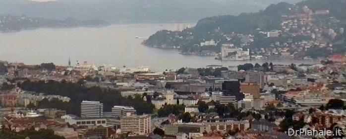 1994_0808_Bergen_505