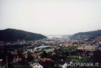 1994_0808_Bergen_506