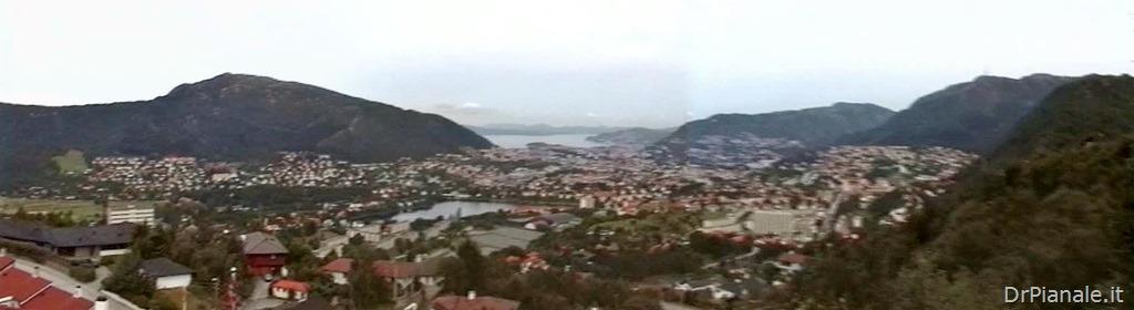 1994_0808_Bergen_507