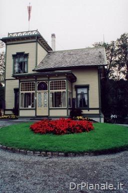 1994_0808_Bergen_510