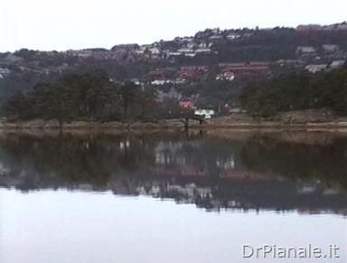 1994_0808_Bergen_515
