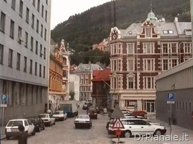 1994_0808_Bergen_516