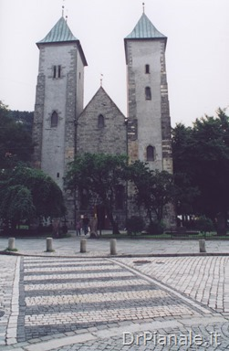 1994_0808_Bergen_517