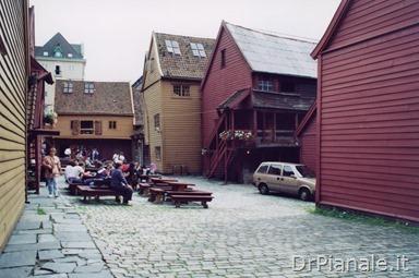 1994_0808_Bergen_522