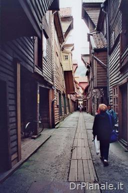 1994_0808_Bergen_523