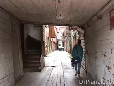 1994_0808_Bergen_525