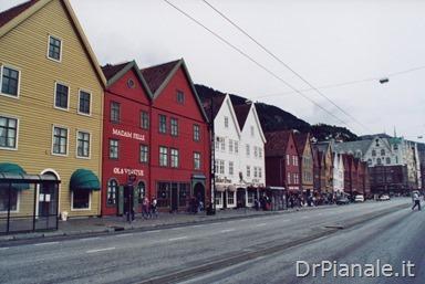 1994_0808_Bergen_528