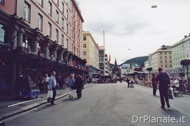 1994_0808_Bergen_532