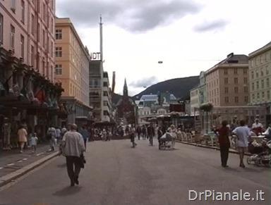 1994_0808_Bergen_533