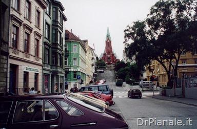 1994_0808_Bergen_534