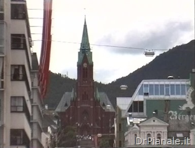 1994_0808_Bergen_535
