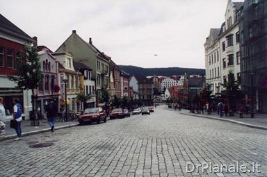 1994_0808_Bergen_539