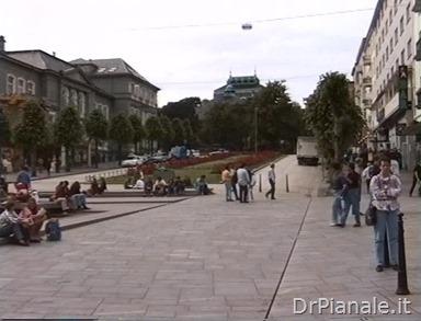 1994_0808_Bergen_540