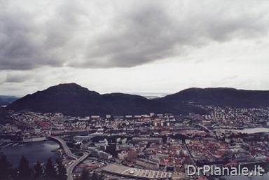 1994_0808_Bergen_541