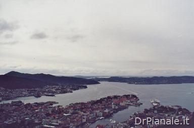 1994_0808_Bergen_542