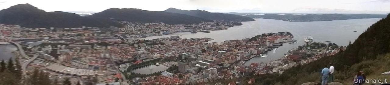 1994_0808_Bergen_543