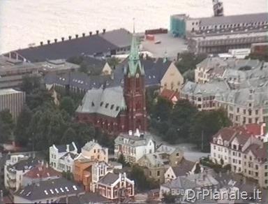 1994_0808_Bergen_545