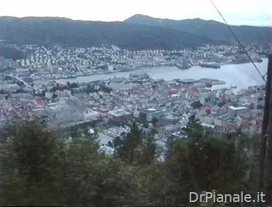 1994_0808_Bergen_549