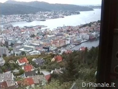 1994_0808_Bergen_550