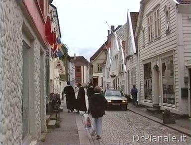 1994_0808_Bergen_552