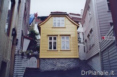 1994_0808_Bergen_553
