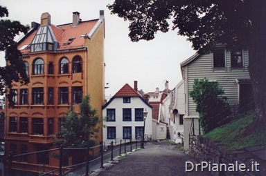 1994_0808_Bergen_555