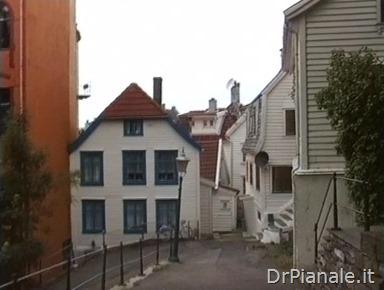 1994_0808_Bergen_556
