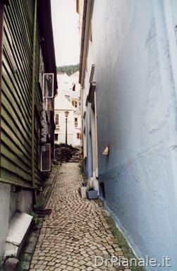 1994_0808_Bergen_557