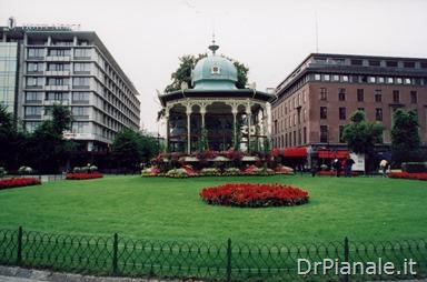 1994_0808_Bergen_559