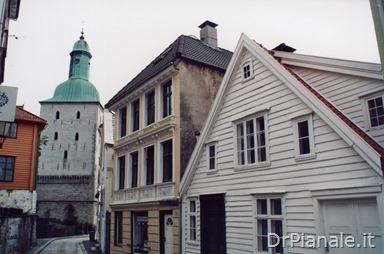 1994_0808_Bergen_561