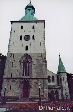1994_0808_Bergen_563