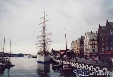 1994_0808_Bergen_566