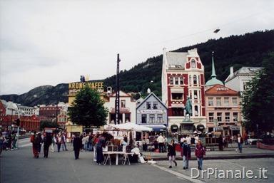 1994_0808_Bergen_568