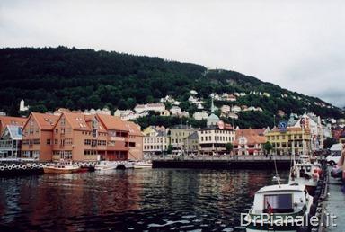 1994_0808_Bergen_569