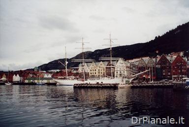1994_0808_Bergen_570