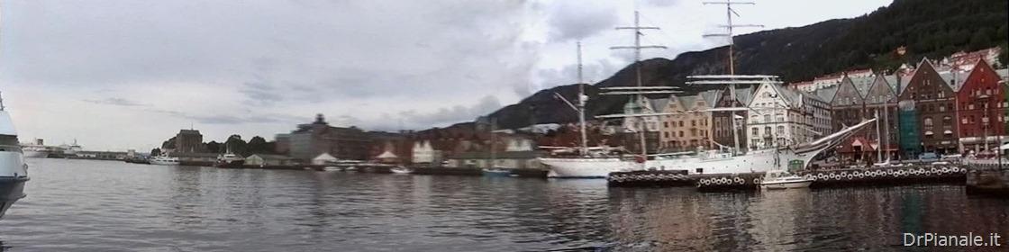 1994_0808_Bergen_571