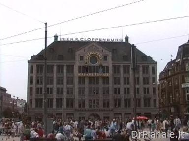 1994_0810_Amsterdam_578