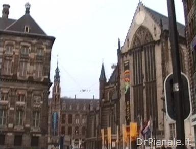 1994_0810_Amsterdam_579