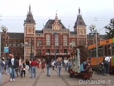 1994_0810_Amsterdam_580
