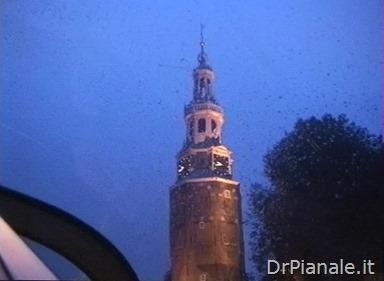 1994_0810_Amsterdam_583