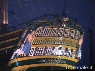 1994_0810_Amsterdam_586
