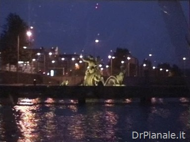 1994_0810_Amsterdam_588