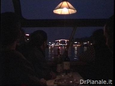 1994_0810_Amsterdam_589