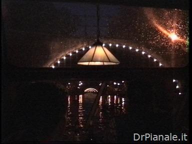 1994_0810_Amsterdam_590