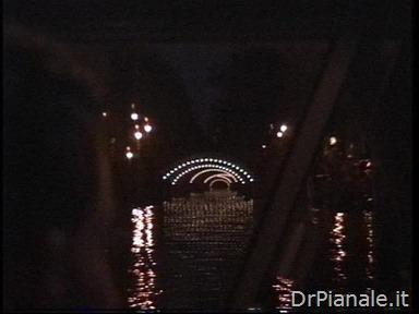 1994_0810_Amsterdam_592