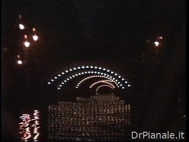 1994_0810_Amsterdam_593