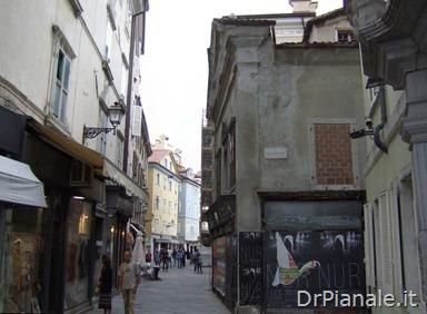 DSCF0229 creazione panorama